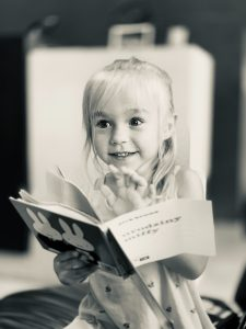 Wie man Literatur jetzt erLEBEN kann